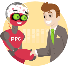 PPC-Agency-Management-Partnerships